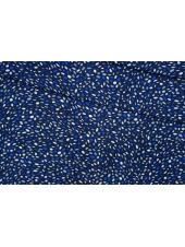 ОТРЕЗ 2,5 М Марлевка темно-синяя PRT-H5 23081916-1