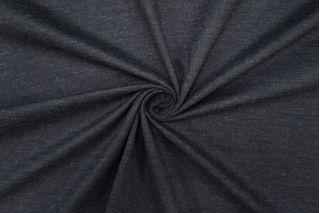 Джерси шерстяной темно-серый PRT-X3 27081903