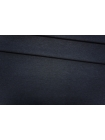 Джерси поливискозный темно-синий PRT-D6  27081904