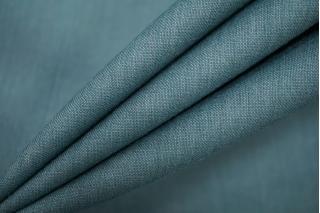 Рубашечная шерсть с шелком серо-голубая PRT-G5 14111911