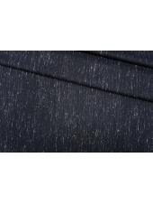 Костюмно-плательная шерсть со льном PRT-G7 14111921