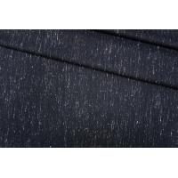 ОТРЕЗ 1,15 М Костюмно-плательная шерсть со льном PRT-(30)- 14111921-1