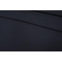 ОТРЕЗ 1,2 М Креп шерстяной темно-синий PRT-G7 15111908-1