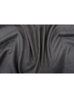 ОТРЕЗ 1 М Плательная шерсть с шелком серая PRT-K4 16111908-1