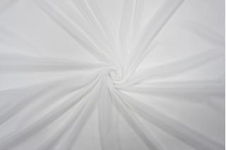 Дублерин белый 27111901