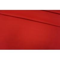 Хлопок-плащевка красный PRT-I4 28111915