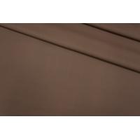 Хлопок костюмный коричневый PRT-В5 28111916