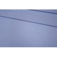 Поплин рубашечный бело-голубой PRT-B3 28111918