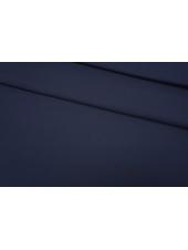 Хлопок плательный синий в полоску PRT-B3 28111920