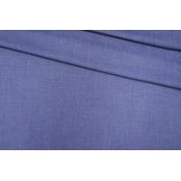 Хлопок рубашечный бело-синий PRT-B3 28111922