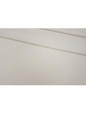 Джинса белая PRT-B5 28111927