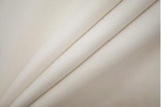 Джинса приглушенно-белая PRT-B5 28111927
