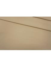 Джинса песочная PRT-B5 28111932
