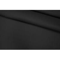 Пальтовый кашемир двусторонний PRT-Z5 04111902