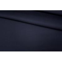 ОТРЕЗ 1,5М Кашемир темно-синий дабл PRT 04111905-1