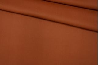 Кашемир коричневый дабл PRT-I7 04111908