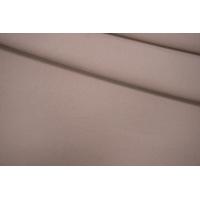 ОТРЕЗ 0,75 М Кашемир пыльно-розовый дабл PRT-F1 04111909-1