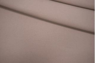 Кашемир пыльно-розовый дабл PRT F5 04111909