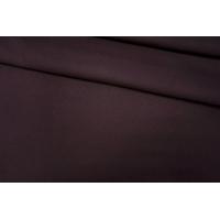ОТРЕЗ 2,4 М  Кашемир переспевшая черешня дабл PRT-(62)-04111912-1