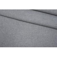 ОТРЕЗ 1,4 М Кашемир серый двусторонний PRT-С2 04111916-2