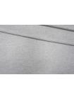 Кашемир серый дабл PRT-F4 04111918