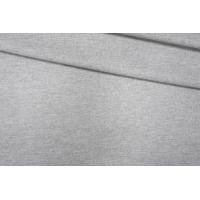ОТРЕЗ 1,1 М Кашемир серый дабл PRT-F4 04111918-1