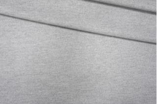Кашемир серый дабл PRT F4 04111918