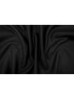 Кашемир черный дабл PRT-F5 04111920