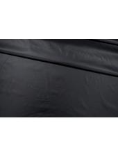 Плащевка Moncler черная PRT- I4 05111905