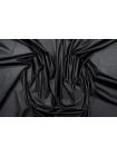 Плащевка Moncler черная TRC-i2 05111905