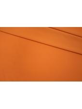 Плащевка Moncler оранжевая PRT- I4 05111906