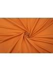 Плащевка Moncler оранжевая PRT-i2 05111906