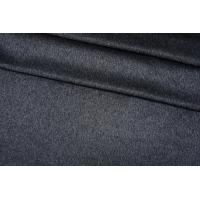 ОТРЕЗ 2,1 М Альпака черно-серая PRT-E2 05111918-3