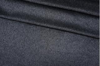 ОТРЕЗ 0,7 М Альпака черно-серая PRT I6 05111918-2