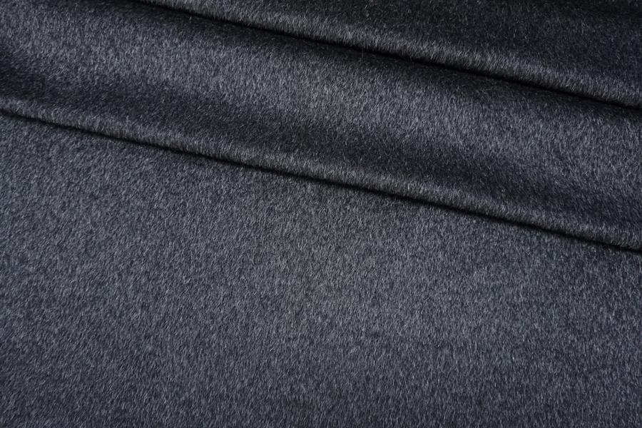 Альпака черно-серая PRT-CC4 05111918