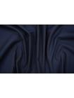 Хлопок-плащевка темно-синий PRT-I4 05111938