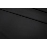 Хлопок-плащевка черный PRT-I4 05111939