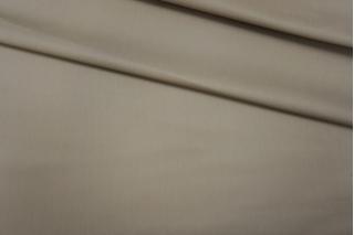 Хлопок-плащевка светло-оливковый PRT-I4 05111940