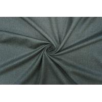 Костюмно-плательная фланель шерстяная с шелком PRT-G5 01091913