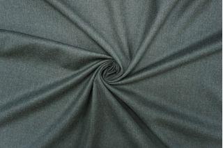 Костюмно-плательная фланель шерстяная с шелком PRT-Z4 01091913