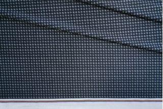 Бархат трикотажный гусиная лапка PRT-F3 12081918