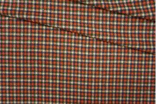 Костюмная шерсть гусиная лапка PRT-Z5 22081904