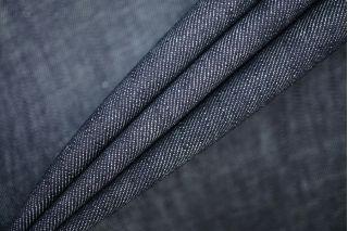 Джинса темно-синяя PRT-B5 22081924