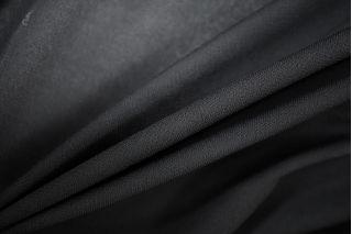 Тонкий трикотаж черный PRT-W3 22081936