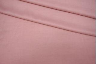 Сатин вискозный светло-розовый PRT-H4 31081906