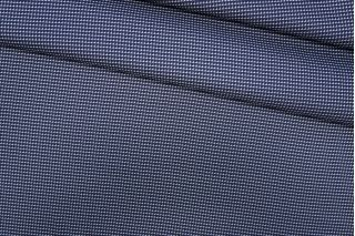Вискоза темно-синяя PRT-H4 31081920