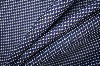 Вискоза темно-синяя PRT-Z6 31081920