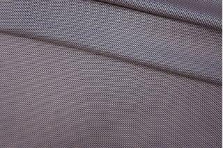 Вискоза сине-розовая PRT-Z6 31081921