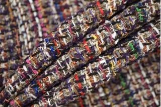 Шанель разноцветная PRT-I2 11111901