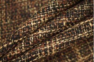 Шанель коричневая PRT -I2 11111902
